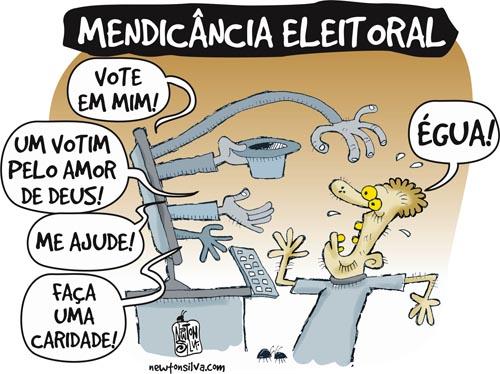 charge-mendicc3a2ncia-eleitoral