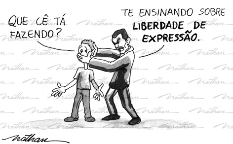 charge002